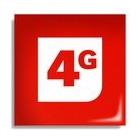 SFR ouvre son réseau 4G+ à Toulon