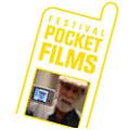 SFR, partenaire de Pocket Films pour la quatrième année consécutive