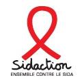 SFR partenaire télécoms du Sidaction 2009