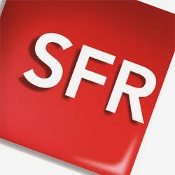 SFR prévoit 5000 départs d'ici à 2019