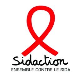 SFR poursuit son engagement en tant que partenaire télécoms du Sidaction 2016