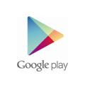 SFR propose à ses abonnés le paiement Google Play Store sur facture SFR