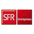 SFR propose de nouvelles solutions data en roaming à la journée