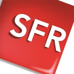 SFR propose la Facture sur Internet