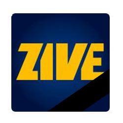SFR réalise trois films 4K/UHD avec Sébastien Loeb pour propulser sa nouvelle Box Fibre Zive