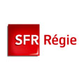 SFR Régie lance la publicité mobile géolocalisée