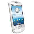 SFR rembourse 50 euros sur le HTC Magic