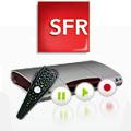 SFR remplace gratuitement les décodeurs TV d'ancienne génération