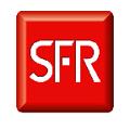SFR : résultat opérationnel en baisse au premier semestre 2007