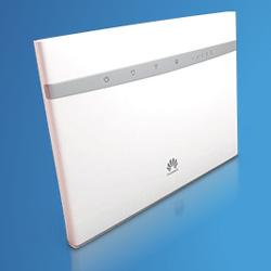 SFR : une partie de l'offre Box 4G+ est désormais subventionnée par le gouvernement
