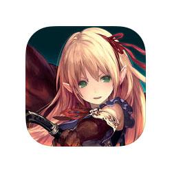 Shadowverse est désormais disponible en français sur l'App Store, Google Play et Steam