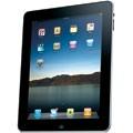 Sharp baisse sa production d'écrans pour l'iPad