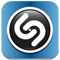 Shazam présente une nouvelle application mobile pour iOS