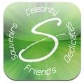 SignTouch, la première application mobile dédiée à la dédicace numérique
