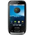 Simvalley SP-40 Edge : un mobile android à moins de 100 euros
