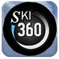 Ski360 revient cette année avec une nouvelle version iPhone