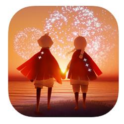 Sky: Children of the Light, la season of Enchantement est arrivée