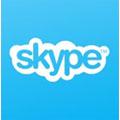 Skype pour Windows Phone 8 débarque avec de nouvelles fonctionnalités