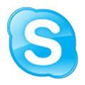 Skype présente une plateforme dédiée aux applications tierces