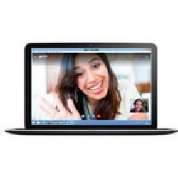 Skype Translator : ouvert à tous les utilisateurs de Windows 8.1 et Windows 10