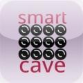 Smartcave, l'application mobile pour gérer sa cave à vin depuis un iPhone