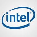 Smartphones : Intel compte grandement sur l'opérateur Orange