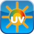 SOLEILRISK, une application pour se protéger des méfaits du soleil