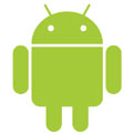 Sony Ericsson choisit Android