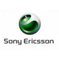 Sony Ericsson commence bien l'année 2010
