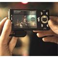 Sony Ericsson prévoit une baisse de ses ventes au premier trimestre 2009