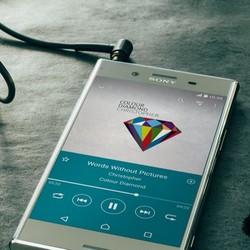 Sony G8441 : un des premiers terminaux sous Android O ?