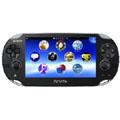 Sony propose sa console portable PlayStation Vita en partenariat avec le réseau 3G+ de SFR