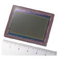 Sony va produire plus de capteurs d'images CMOS pour les smartphones