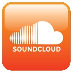 SoundCloud veut rester la plateforme préférée des artistes indépendants face à Apple Music