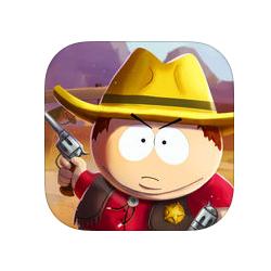 South Park : Phone Destroyer est disponible sur l'App Store et Google Play