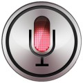 Spire apporte Siri sur les appareils jailbreakés