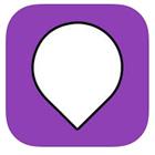 Spotminder : une application de vote avec photo