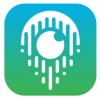 Spotyride, une application pour organiser ses activités nautiques cet été