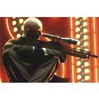 Square Enix Montréal annonce l'arrivée de Hitman: Sniper