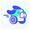 St Bernard : une application pour empêcher un ami de prendre le volant