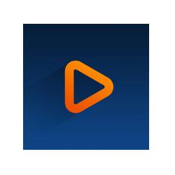 Stockez gratuitement des centaines de films pour en profiter sur mobile