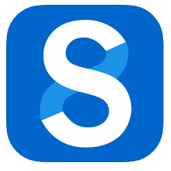 Storyguide.travel, un nouvel assistant pour organiser votre prochain voyage