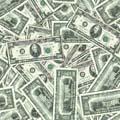 Succès prochain des jeux d'argent sur mobiles