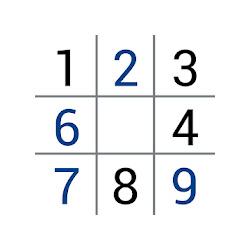 Sudoku gratuit, une excellente relaxation et gymnastique de l'esprit