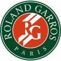 Suivez Rolland Garros sur votre mobile Orange