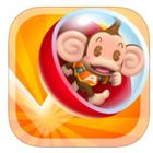 Super Monkey Ball Bounce se lance sur iOS et Android