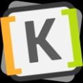 Surikate et Smart&Soft lance conjointement l'application mobile Kapps