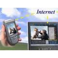 Surveiller votre habitation depuis votre mobile grâce à Minisentinel