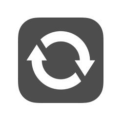 SWOUITCH, une application pour iPhone échange des objets entre particuliers