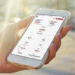 2 nouveaux Forfaits chez Syma mobile
